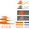 Elica, asociación